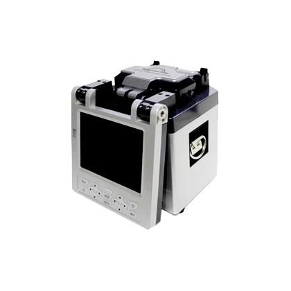 Spawarka światłowodowa półautomatyczna FOFS-M-01