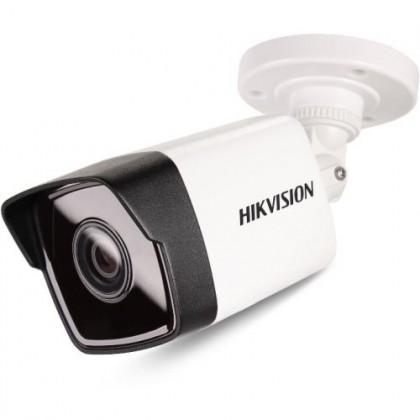 Kamera IP tubowa DS-2CD1023G0-I, 2 Mpix, IR 30m, zewnętrzna, DWDR