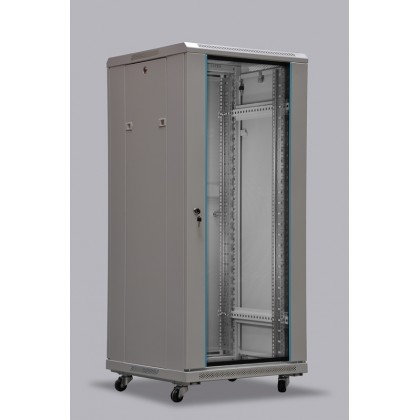 Kabel kat.6A LSOH U/FTP drut 4x2x0,57 ALANTEC /500m