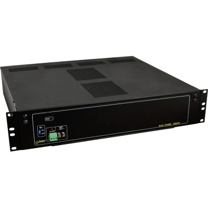 "LINKSYS LGS124-EU Switch rack 19"" 24xRJ5 10/100/1000Mbps"