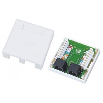 Kamera Hikvision DS-2CE16F1T-IT (3.6 mm)